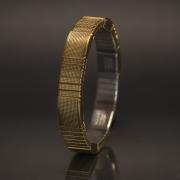 Artemis magnetic expandable bracelet 2