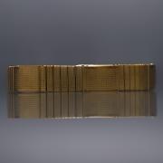 Artemis magnetic expandable bracelet 5
