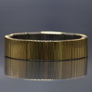 Zeus expandable magnetic bracelet 1