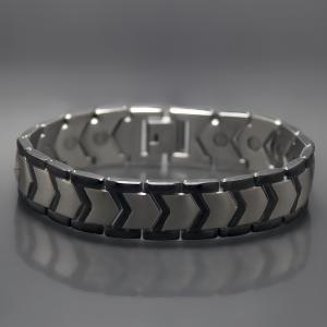 Thor magnetic bracelet