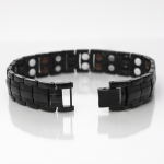 black-magnetic-bracelets-for-men
