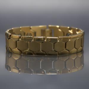 gold-magnetic-bracelets-for-me