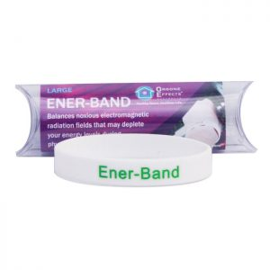 Ener-Band